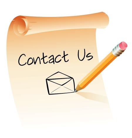 Contact-Us.aspx (450×470)