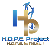 HOPE Project Logo new